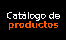 Cat�logo Productos